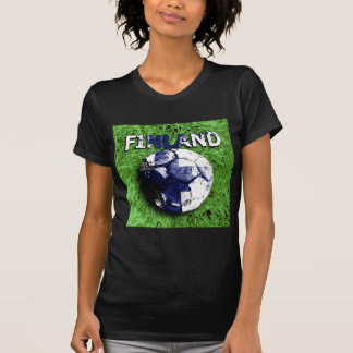 Old football (Finland) T-Shirt