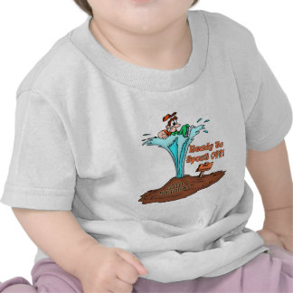 Old Geezer 55th Birthday Gifts Tshirts