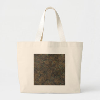 old grunge canvas canvas bags