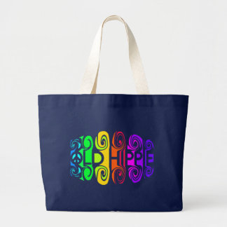 OLD HIPPIE bag - choose style & color