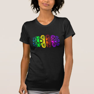 OLD HIPPIE shirt - choose style & color