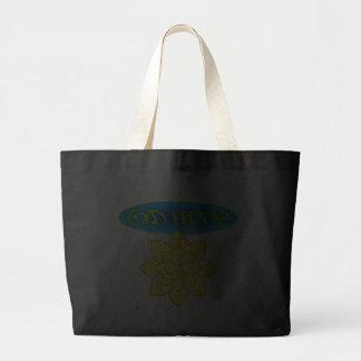 Old Hippie Bag