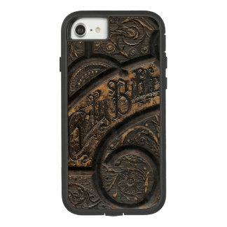 Old holy bible Case-Mate tough extreme iPhone 8/7 case