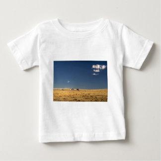 Old Homestead 01 Shirts