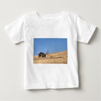 Old Homestead 02 Shirts