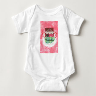 Old Kettle Babygro Shirts