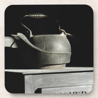 old kettle listed Zaz JPG Coasters