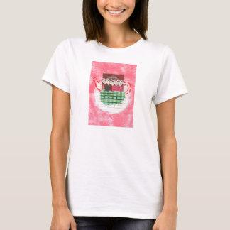 Old Kettle Women's T-shirt