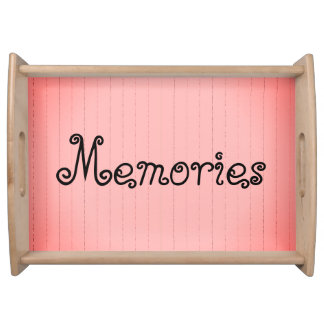 Old_MEMORIES_Pastel-Wood_ Beaded-Wainscoting_PW Serving Tray