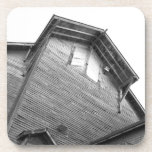 Old Mill Barn Photography Beverage Coasters
