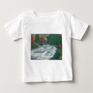Old Millhouse Tee Shirts