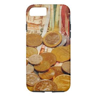 old money iPhone 7 case