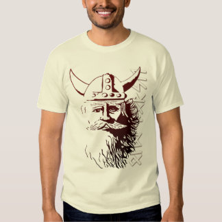Old Norse T-shirt