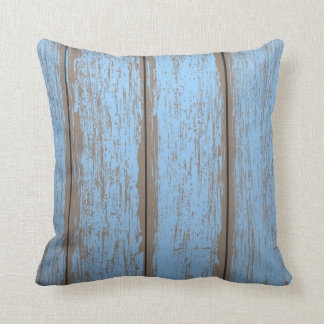 Old Paint Cushion