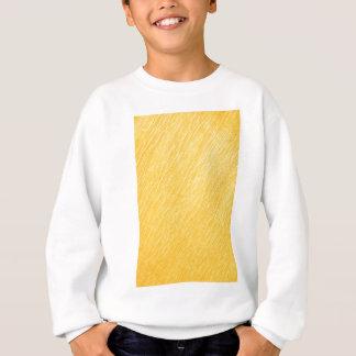 Old paper texture sweatshirt