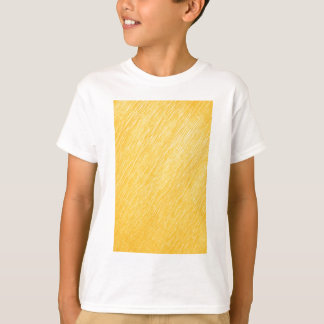 Old paper texture T-Shirt
