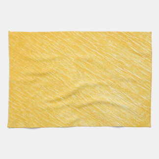 Old paper texture tea towel