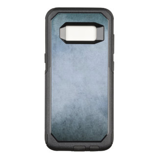 old paper with watercolor OtterBox commuter samsung galaxy s8 case