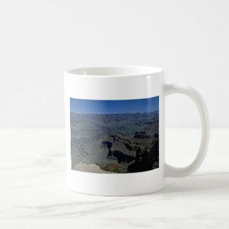 Old Plateau Mugs