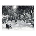 Old Postcard - Arles, Bouches-du-Rh�ne