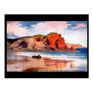 Channel Islands Gifts Gift Ideas Zazzle Uk