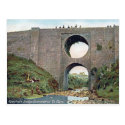 Old Postcard - Lisdoonvarna, Co Clare