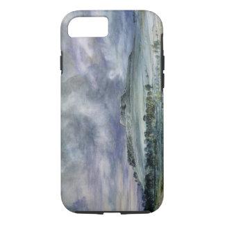 Old Sarum iPhone 8/7 Case