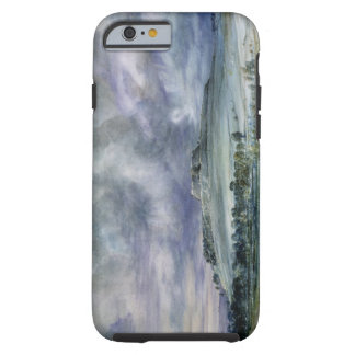 Old Sarum Tough iPhone 6 Case