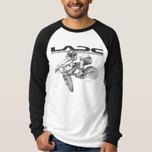 Bmx School Uk Old T Shirt Shirtsamp; DesignsZazzle N80kOnPwX