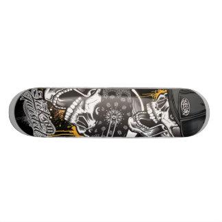 old school boards skate boards