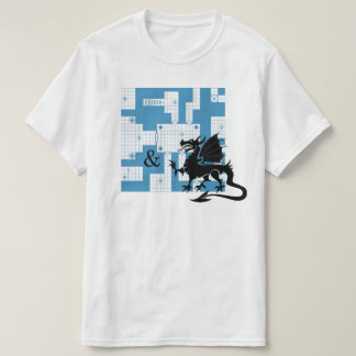 Old School RPG - & T-Shirt