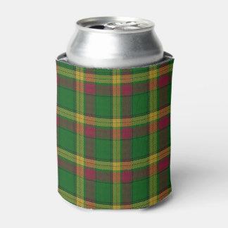 Old Scotsman Clan MacMillan Tartan