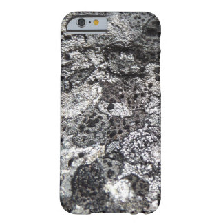 Old Stone Barely There iPhone 6 Case