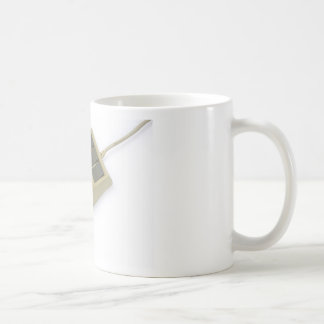 old style computer mouse coffee mugs