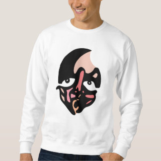 Old Sweatshirt