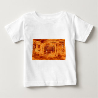 OLD TIME PHOTO SHIRTS