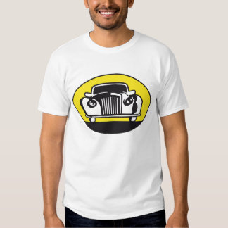 old timer t-shirts