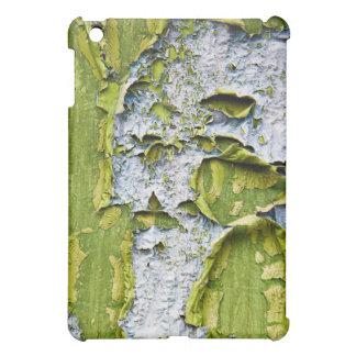 Old Tree Bark Case iPad Mini Cover