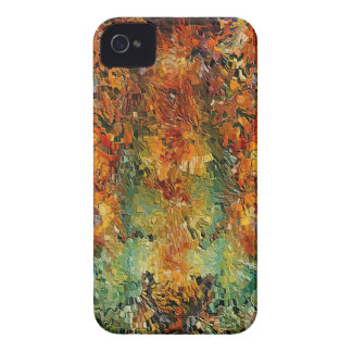 Old wall by rafi talby iPhone 4 Case-Mate case