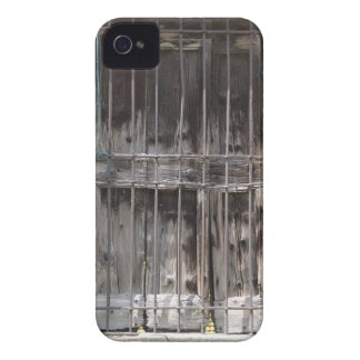 old window Case-Mate iPhone 4 cases