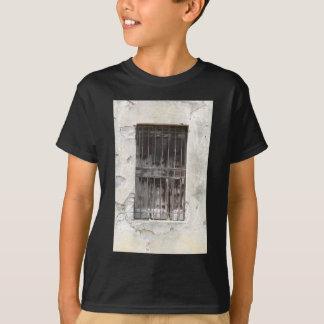 old window T-Shirt