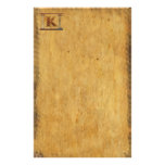 Old World Stationary Stationery Paper