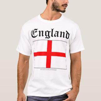 Olde England T-Shirt