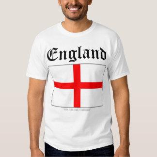 Olde England T-shirts