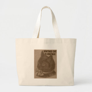 Olde LOLcat Bag