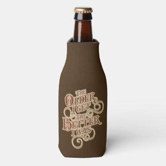 Older Better Bottle Cooler