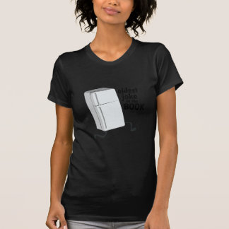 Oldest Joke In The Book T Shirt