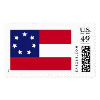 oldflag1 postage stamps