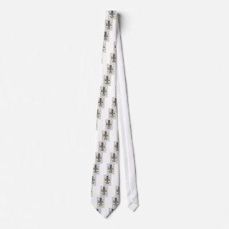 Oldham Tie