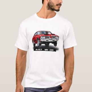 Olds Torque T-Shirt